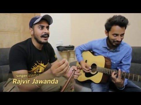 Rajvir Jawanda    Vikram     Heer    Brand New Punjabi Songs