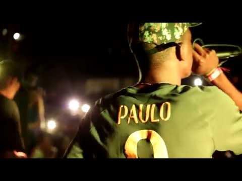 Doug vs Pelé  - 1 fase - 221º Seletiva no Tank - 2016