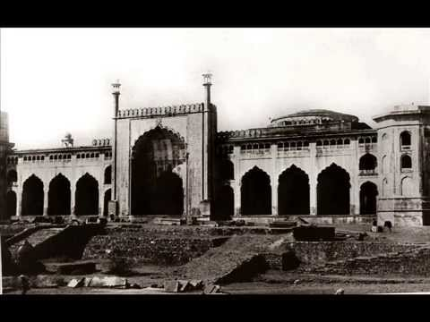 Ultimate Bhopal! Historical Places(Rare Captures) At A Glance.........