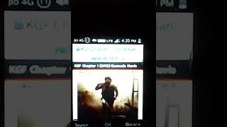 how to download Kannada movies at jio in kannada