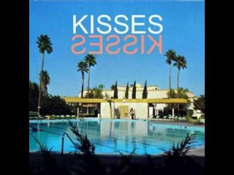 Клип Kisses - Midnight Lover