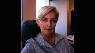 Christine Gordon: The Future of AACS