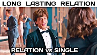 Single Vs Relationship Story On Bollywood Style Bollywood Song Vine