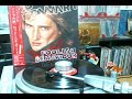 ROD STEWART  B5 「SAY IT AIN'T TRUE」 from Foolish Behaviour