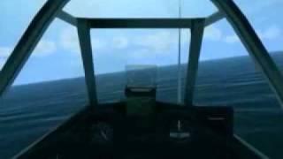 IL-2 Sturmovik - 3 kill sortie