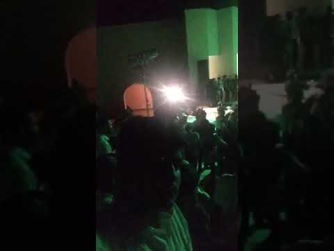 Concert at sadiq public school bahawalpur