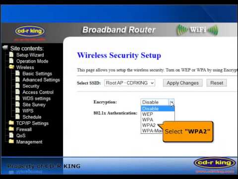 Procedure on how to configure DHCP Connection in WR-NET-016-LO using Windows 8