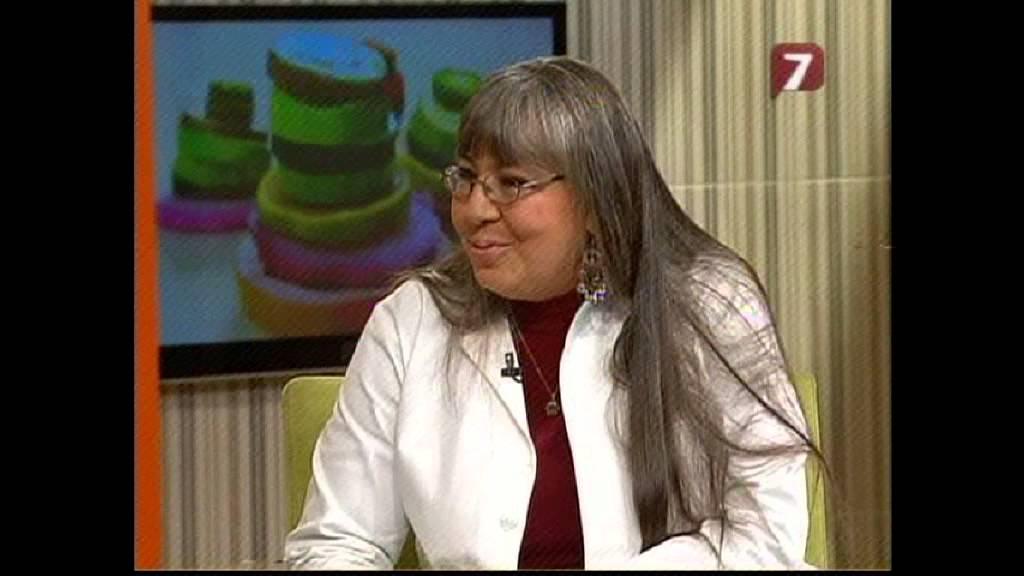Adamelia rodriguez jugo terapia para bajar de peso