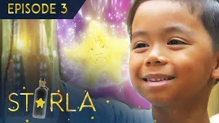 Starla | Episode 3 | October 9, 2019 (With Eng Subs)
