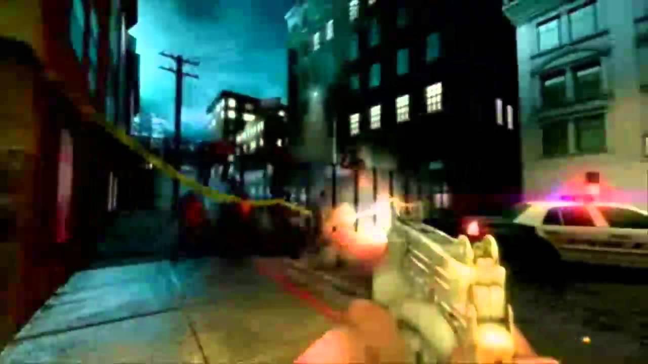 Top 10 Juegos De Zombies Para Pc Links 2013 Youtube