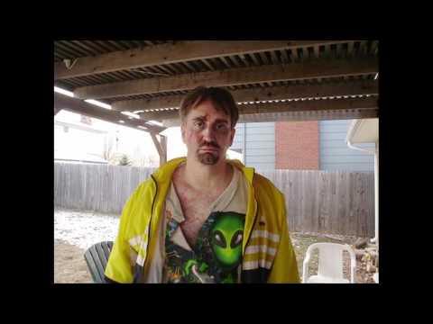 Trailer -- extraordinary: the Stan Romanek story