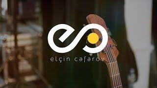 Elçin Cəfərov - Göstər get (live)
