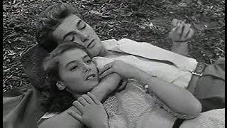 Domani è un Altro Giorno 1951 Anna Maria Pierangeli (Pier Angeli)