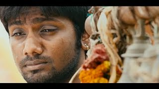 TAMIL SAD SONG - Pothivacha Asathan By - G. V. Prakash Kumar MOVIE - Annakodi | FULL SONG
