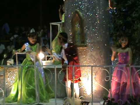 san casimiro chat Il santo del giorno 4 marzo è san casimiro, quale onomastico si festeggia e altri santi che si celebrano in questa data  chat test altro 4 marzo: .