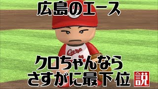 日本シリーズ進出こそ逃したものの、今や強豪となった広島。あの黒田の代...