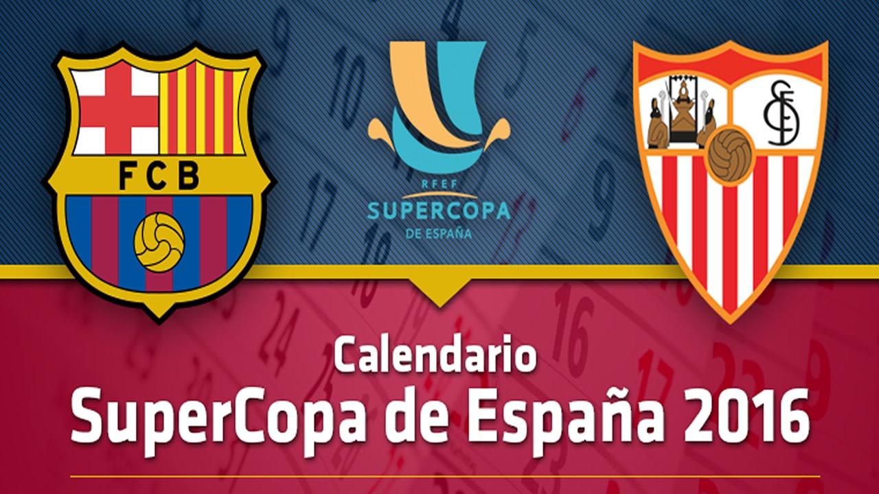 Image Result For Ao Vivo Vs Stream Streaming En Vivo Copa Del Rey Highlights