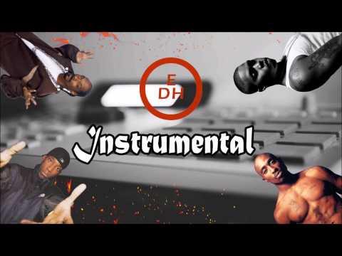 Free Hip-Hop Rap Beat Instrumental 2015