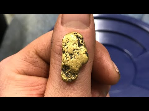 Bering sea gold mining  (episode 11) a trip under the sea