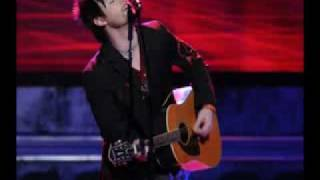 The Time of My Life - David Cook