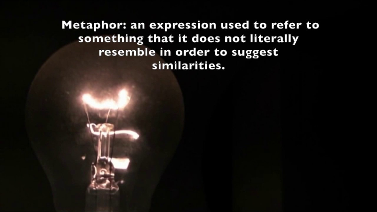 Aha Moments Sayings: The City Of Ember