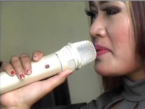 Luka Hati Luka Dari Voc. Miami & Sodiq Areva - AGANZA MUSIC