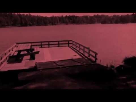 Timber Timbre - I Get Low (Video)