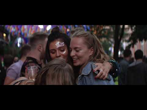 Manchester Pride 2018: Official Aftermovie Mp3