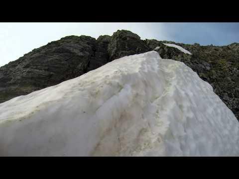 28-06-2014 Canale Nord del Grabiasca (snapshot)