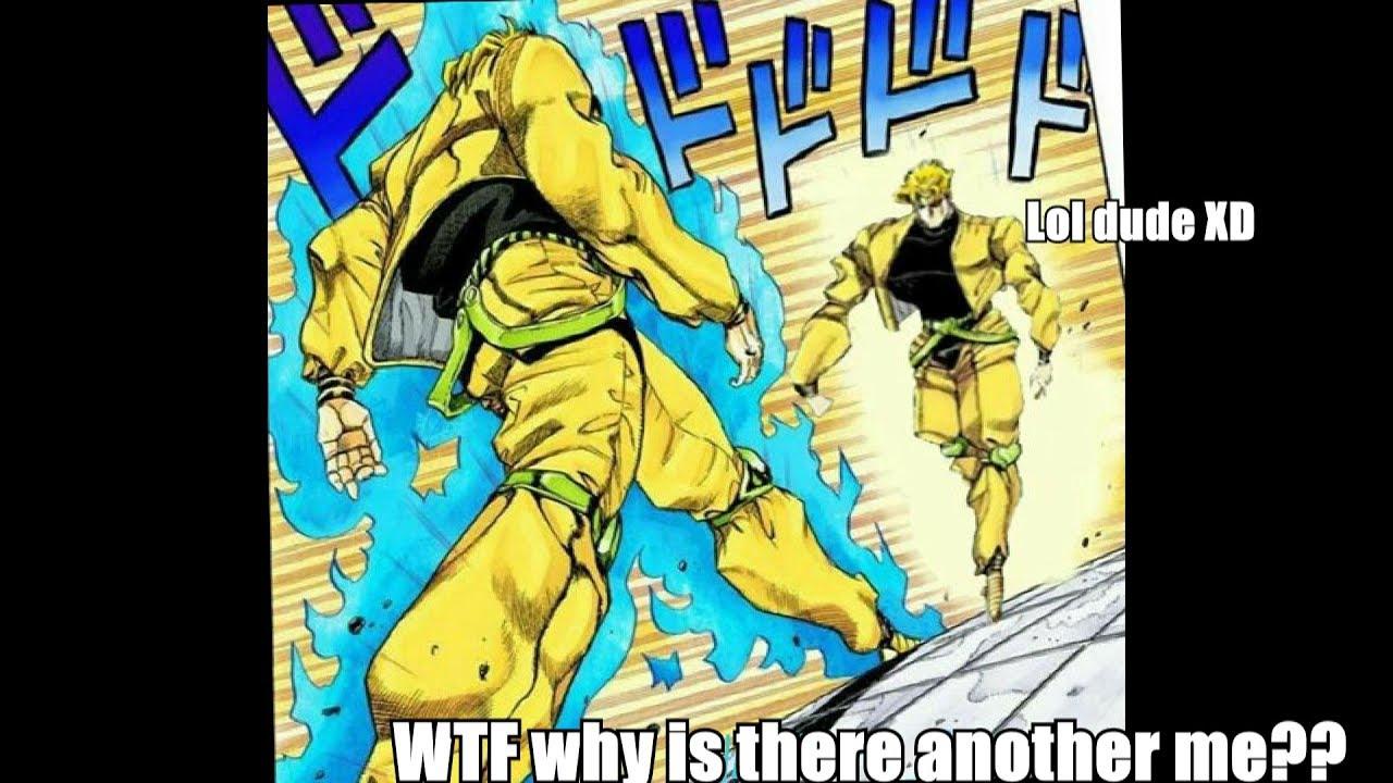 The Walking Dio Memes Be Like Youtube