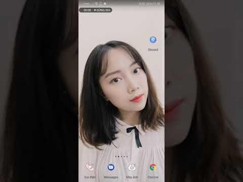 App gõ tiếng Hàn trên điện thoại | Người Hàn hay sử dụng bàn phím nào nhất? | Con Thỏ KR Official