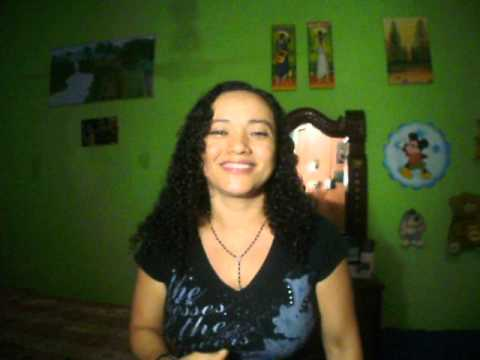 yo me llamo patricia teheran Travel Video
