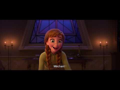 la-reine-des-neiges-ii---trailer