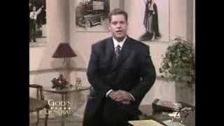 God's Generals- William Branham thumbnail