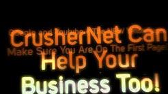 Small Business Marketing Services Ocala Florida
