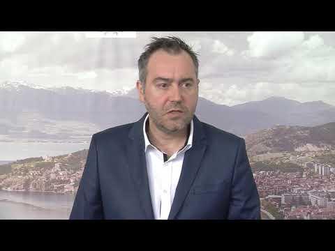 ТВМ Дневник 05.02.2019