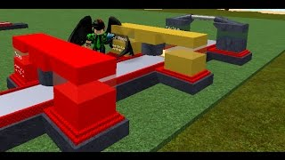 THE RICHIEST PIZZA MAKER$$$| Roblox Pizza Factory Tycoon |