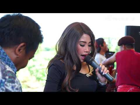 Juragan Empang - Anik Arnika Jaya Live Desa Kaligawe  Susukan Lebak Cirebon