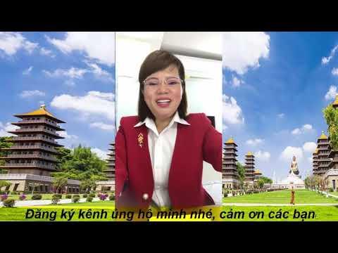 Đài Loan Về Việt Nam được Mang Bao Nhiêu Hàng Hóa, Tiền Mặt, Vàng, USD..