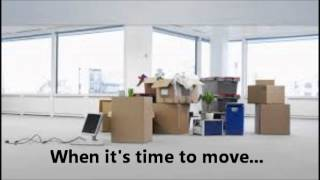 Budget Movers Moving Company