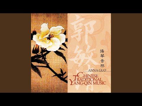Top Tracks - Anna Guo