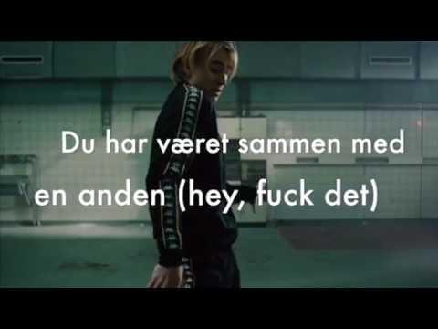 Citybois - dum som mig (lyrics)