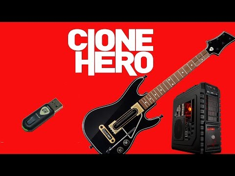 [tutorial]-how-to-connect-ghl-guitar-to-your-pc---windows-10-[must-have-360-dongle]