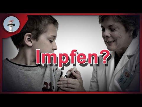 0 - Impfgegner wahrer Irrsinn