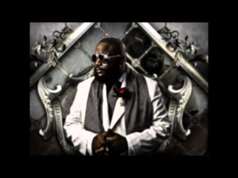 Dj Dunna Rick Ross Mix mp3