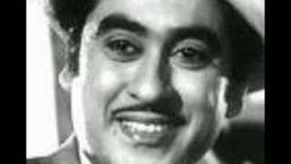 Pyar maanga hein tumise (Kishore kumar)