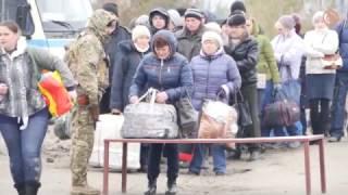 В Краматорске обсудили восстановление Донбасса