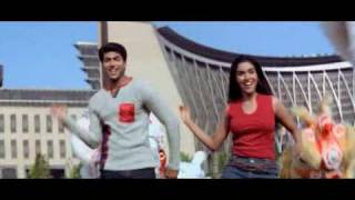 J.M Ravi ANd Asin songs
