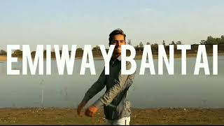 Gambar cover Machayege -emiway bantai- by honey lalwani -,dance choreography by honey lalwani