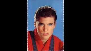 Believe What You Say    Ricky Nelson   In Stereo    original rotation StevenB